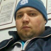 Павел, 30 лет, Рыбы, Нижний Новгород
