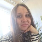 Мария 32 Волгоград
