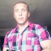 ярослав, 39, г.Санкт-Петербург