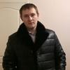 Роман, 27, г.Балаково
