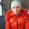 Oksana, 31, Bobrov