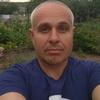 Владимир Куринный, 42, г.Краматорск