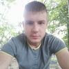 Денис, 21, г.Кривой Рог