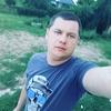 Vadіm, 25, Vladimir-Volynskiy
