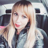 Александра, 31 год, Козерог, Антрацит