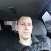 Серёга, 35, г.Краснодар