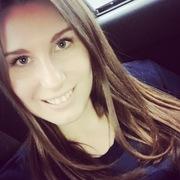 Дарья, 27