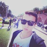 Акбаржон, 25 лет, Скорпион, Нижний Новгород