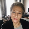 Anna, 31, г.Ньюарк