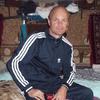 Andrey, 46, Uyskoye