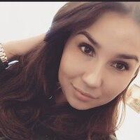 Vasilisa, 28 лет, Дева, Екатеринбург