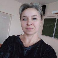 АЛЕНА, 46 лет, Козерог, Улан-Удэ
