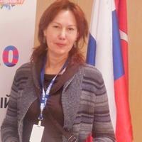 Lana, 56 лет, Близнецы, Санкт-Петербург