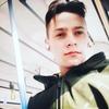 Илья Сторчай, 21, г.Волноваха