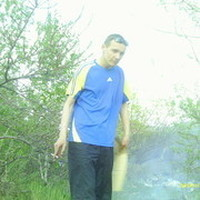 mishca, 35 лет, Овен, Челябинск