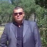 Юра 35 Ставрополь