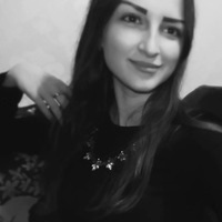 Виола, 22 года, Лев, Петрозаводск