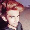Malik, 20, г.Карачи