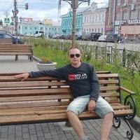 Павел, 30 лет, Козерог, Нижний Новгород