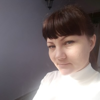Ксения, 33 года, Овен, Сочи
