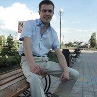 Дмитрий, 30 лет, Рак, Белгород