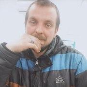 Дмитрий 24 года (Овен) Торжок