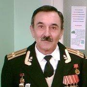 Сергей 71 Керчь