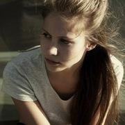 Аделина (✔) 26 лет (Скорпион) Елабуга