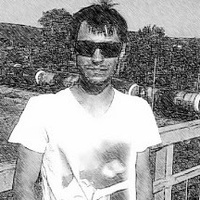 Sergey Zorkaltsev, 33 года, Скорпион, Томск