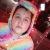 Anastasiya, 24, Podporozhye