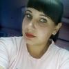 вера, 28, г.Новокузнецк