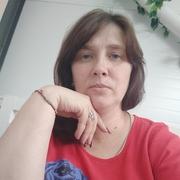Светлана 40 лет (Овен) Новошахтинск