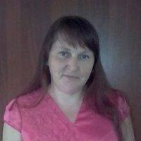 Ирина, 45 лет, Дева, Мошково