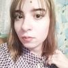 Анна, 18, г.Лельчицы