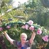 Надежда Валертова, 61, г.Туапсе