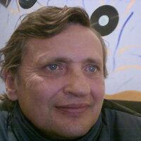 Виктор, 58 лет, Скорпион, Джанкой