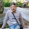 Petr, 30, Shakhty