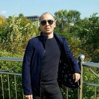 Захар, 30 лет, Лев, Находка (Приморский край)