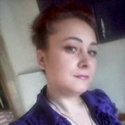 Юлия, 47