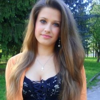 Анастасия, 30 лет, Водолей, Астана