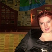 Инна, 43 года, Дева