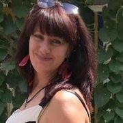 Елена 48 лет (Телец) Камышин