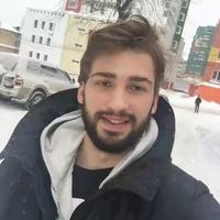 алекс, 35 лет, Лев, Калуга