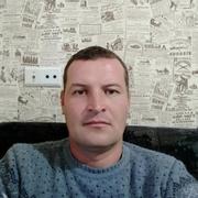 Джо 34 Москва