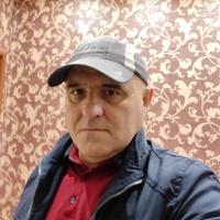 сергей, 47 лет, Скорпион, Нижневартовск
