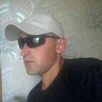 Михаил Журин, 31 год, Дева, Нижний Новгород