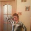Алла, 61, г.Наро-Фоминск