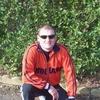 ANDREI, 44, г.Хемел Хемпстед