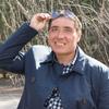 Фаниль, 38, г.Ижевск