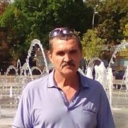 Виктор 55 Шахтерск